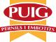 PRODUCTOS-PUIG-logo