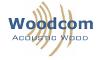woodcomacoustic-logo-300